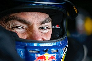 V8 Supercars Race report Lowndes goes two for two in Tasmania