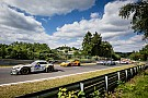VLN GT3 cars banned from Nordschleife after fatal accident