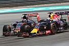 Renault tendrá ajustes