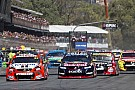 V8 Supercars targets new entry