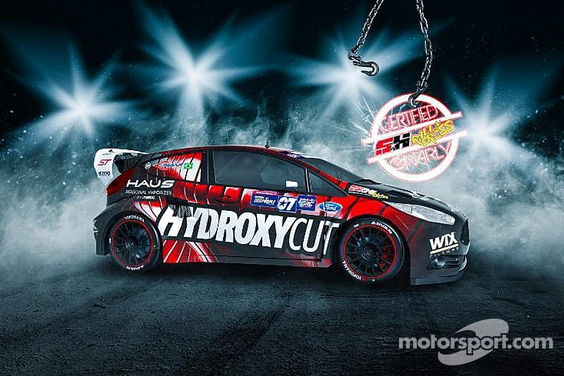 global-rx-sh-racing-announcement-2015-sh-racing-ford-fiesta-to-be-driven-by-nelson-piquet