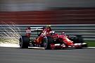 Bahrain Grand Prix Race results: Kimi Raikkonen splits Mercedes drivers