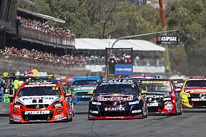 Analysis: Why V8s needs a more compact calendar