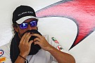 Massa says Alonso needs results soon