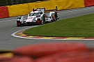 Audi makes it two from two at Spa