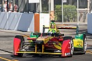 Di Grassi to stay with Abt for second season