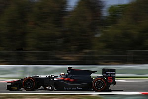 Vandoorne eases to sixth successive GP2 pole