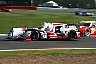 JOTA Sport aiming for another 'Italian Job' at Imola