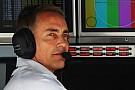 Whitmarsh diventa Vice Presidente del McLaren Group