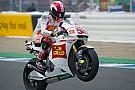 Rinnovate ambizioni per il team Gresini a Le Mans