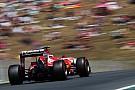 Formula 1 needs to