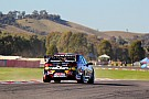 Whincup disappointed with Winton form