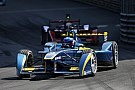 Formula E: The final sprint starts in Berlin