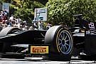 Pirelli quiere seguir en la F1