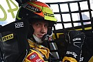 Lada Sport confirmar a Jaap van Lagen para Rusia