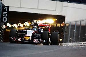 Formula 1 Breaking news F1 customer car cost benefits overblown, says Tost