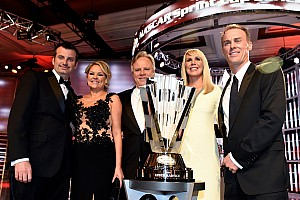Rodney Childers re-signs with Stewart Haas Racing