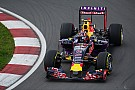 Red Bull hoping to delay grid penalties