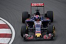 Verstappen faces agonising penalty decision