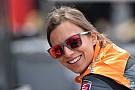 De Silvestro to make Formula E debut in London