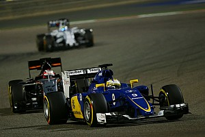 Analysis: Are customer cars an answer or death warrant for F1?
