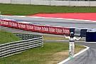 Rosberg, molesto por el resultado en calificación
