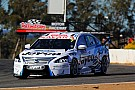 International drivers to miss out on V8 miles