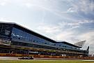 Rosberg vuelve a quedar al frente en la práctica 2