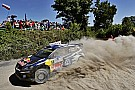 Rally Poland Day 2: Ogier fends off Mikkelsen challenge