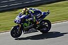 Yamaha secures ninth consecutive podium in Sachsenring showdown