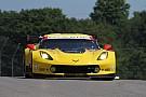 Corvette Racing in Canada: Garcia, Magnussen Reclaim GTLM points lead
