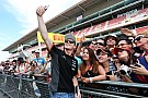 Analysis: Why F1 is falling short on fan engagement