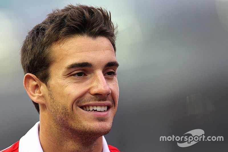 Karthikeyan and Chandhok say Bianchi could have achieved a lot