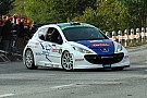 Il Rally di Sanremo rimane tutto su asfalto