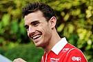 F1 fará um minuto de silêncio em homenagem a Bianchi na Hungria