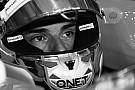 F1 se reúne en Niza para el funeral de Jules Bianchi