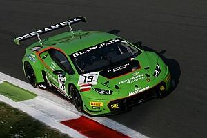Blancpain Endurance Analysis Analysis: How Lamborghini will redefine itself in racing