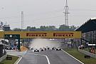Circuito de Hungaroring anuncia grande reforma de três anos