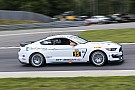 Maxwell, Johnson avenge hard crash at Mosport with Lime Rock win