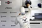 بوتاس يعترف بأنه يجب على فريقه تحسين وتيرة السيارة خلال السباق