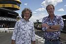 El trío de Top Gear regresa a la televisión