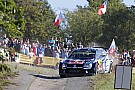Rally Germany, Day 1: Ogier dominates, leads Latvala by 9.5s