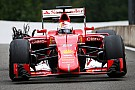 Coulthard: Vettel was right to rant; Ramirez: Vettel should apologise