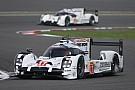 Porsche brilla en casa: 1-2 en 6 Horas de Nürburgring