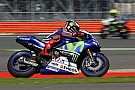 Doze pontos atrás, Lorenzo se vê mais rápido que Rossi neste ano