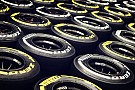 Ecclestone se reúne con pilotos por Pirelli