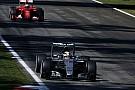 Hamilton dice que no entiende la investigación de la FIA
