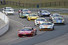 Ferrari Ferrari Challenge NA – The series returns to the mountains of Mont Tremblant