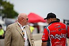 PWC Scott Bove resigns as Pirelli World Challenge head