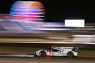 Porsche manda en Austin